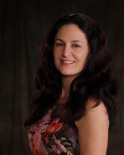 Dr Erika Bradshaw
