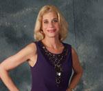 Dr. Judi Goldstone