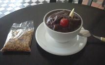 acai-  berry-antioxidants