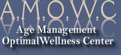 Age Management & Optimal Wellness Center