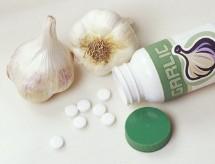 anti-aging-herbs