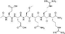 argireline-molecular-complex