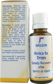 benefits-of-arnica