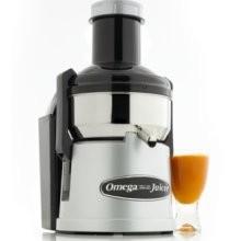best-juicer