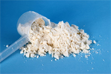 best-protein-  powders