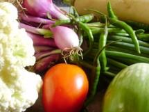 cholesterol-  lowering-foods