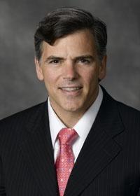 dr-john-salerno