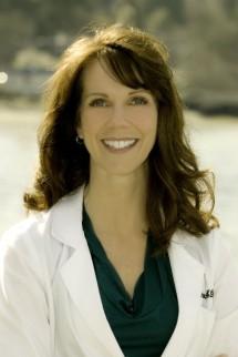Dr. Tami Meraglia