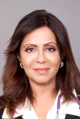 Dr. Sunita Banerji