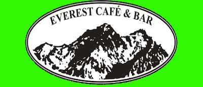 Everest Cafe Organic Restaurant and Bar