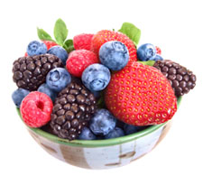 foods-high-in-antioxidants