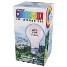 Full Spectrum Lightbulbs Natural Lighting And Your Health