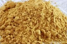 ginger-health-benefits