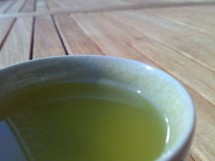 ginger-tea-benefits