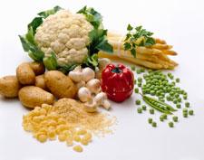 low-glycemic-diets