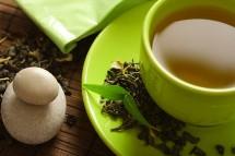 green-tea-benifits