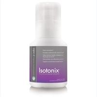 Isotonix-OPC 3
