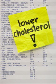 low-hdl-cholesterol