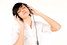 music-therapy-for-stress