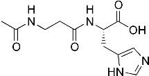 n-acetyl-carnosine