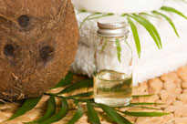 natural-coconut-oil