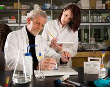 organic acid analysis