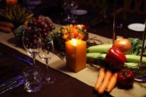 organic-food-advantages