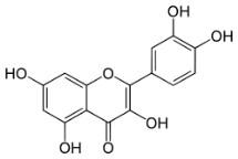 quercitin-benefits