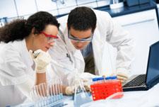 regulation-of-gene-expression