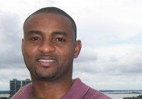 Dr. Okosun Edoro M.D.