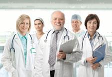 anti aging doctors