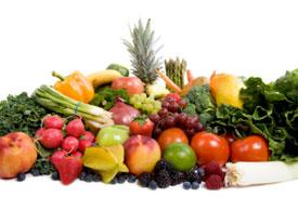 anti-aging-  vitamins