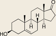 benefits-of-dhea