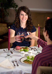 benefits-of-drinking-red-wine