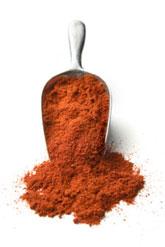 cayenne-pepper-herbs