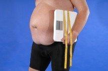 dangers-of-belly-fat