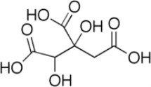 dietrine-carb-blocker