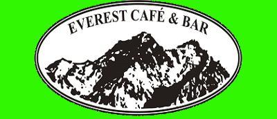 Everest Cafe Organic Restaurant and Bar