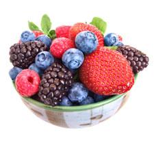 foods-high-in-antioxidants