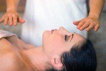 free-energy-healing