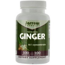 ginger-benefits