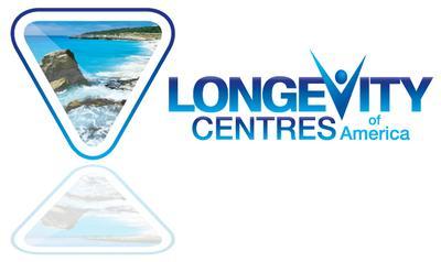 Longevity Centres of America