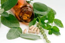 herbs-that-reduce-inflammation