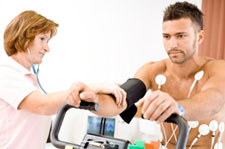 high-blood-pressure-treatment