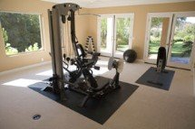 home-gym-workouts