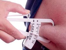 diabetes-information