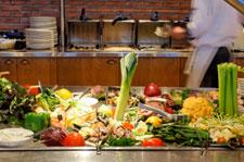 organic-cooking