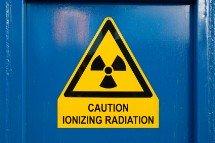 radiation-side-effects