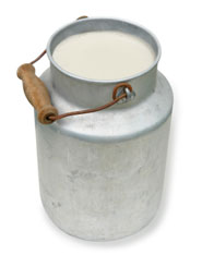 raw-milk