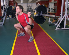 resistance-training-exercise